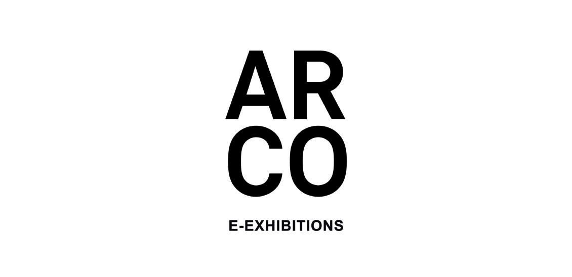ARCO | E-EXHIBITIONS