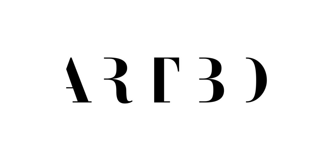 Upcoming Fair | artBO 2021