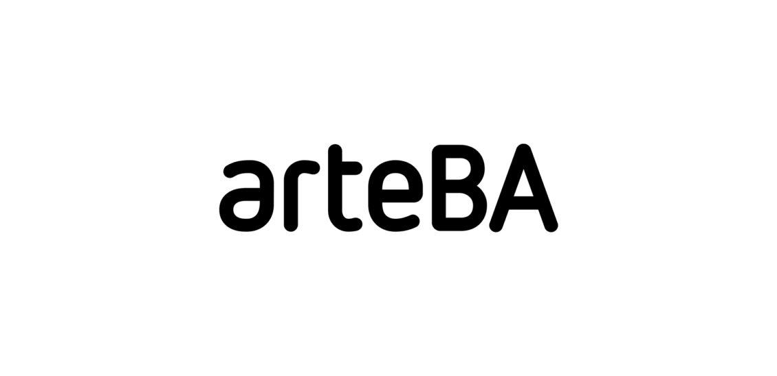 Upcoming Fair |arteBA 2021
