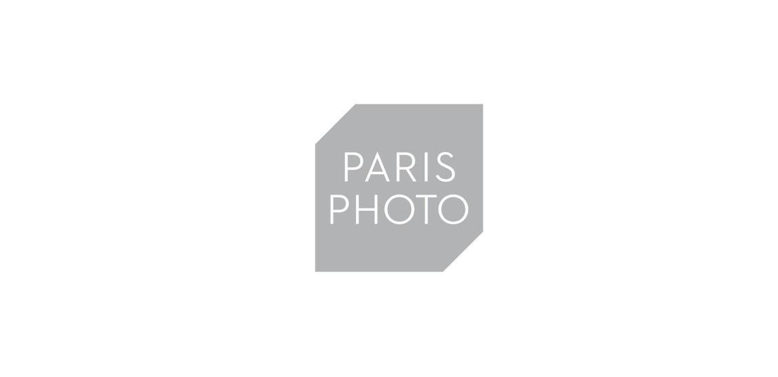 Upcoming Fair | PARIS PHOTO 2021